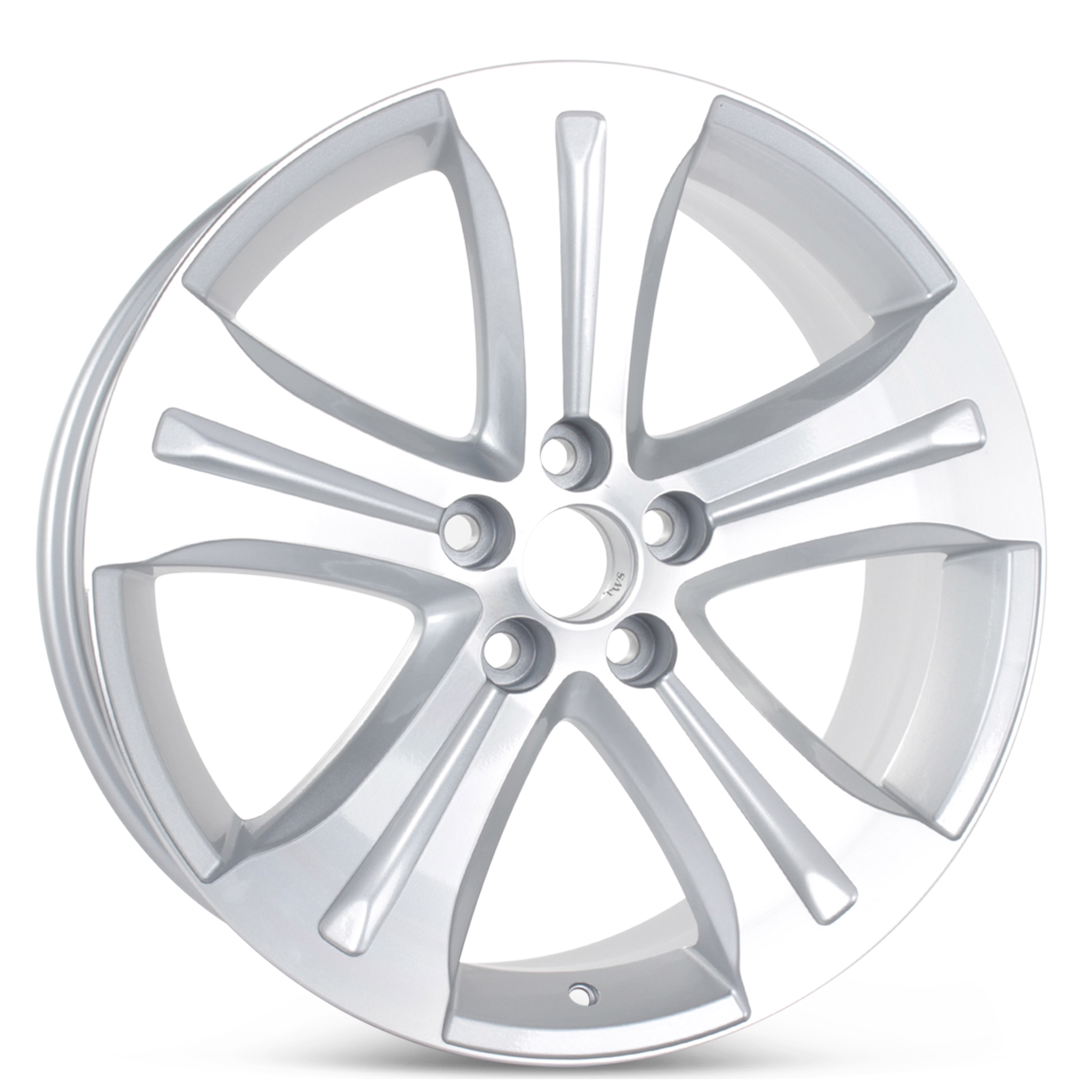 """5 Myths About Replacing Your Toyota Highlander Warranty: Brand New 19"""" X 7.5"""" Replacement Wheel For Toyota"""