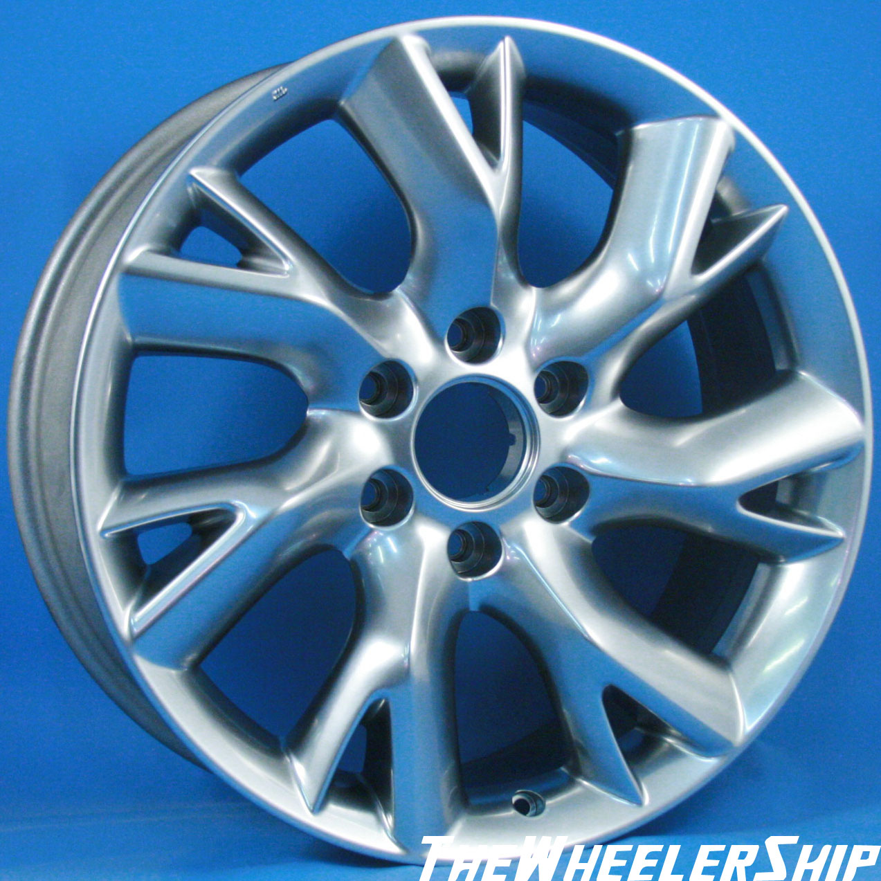 Qx56 wheels 20 images reverse search filename a5301g vanachro Image collections