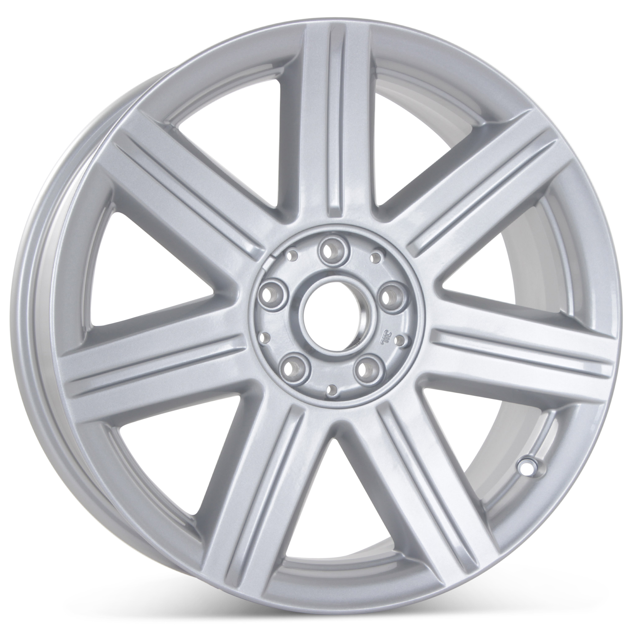 "New 18"" Alloy Wheel For Chrysler Crossfire 2004 2005 2006"