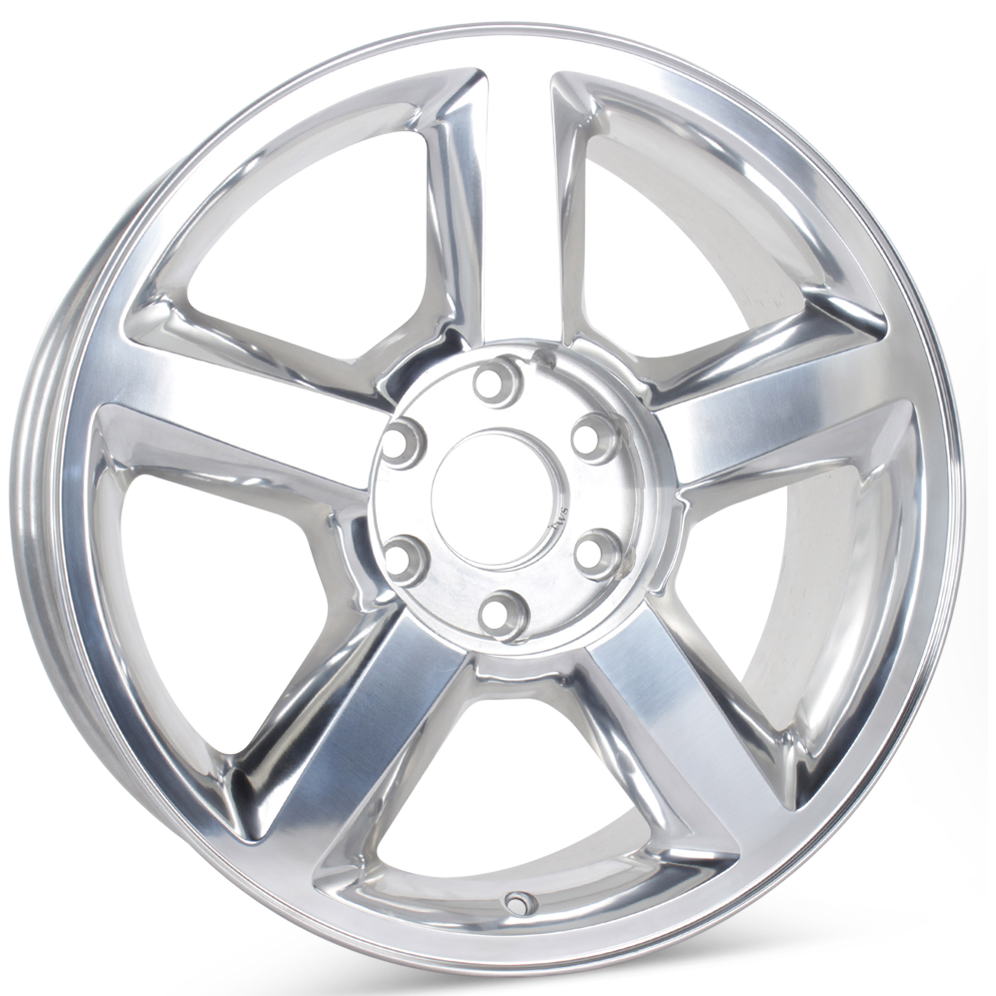 """New 20"""" Replacement Wheel For Chevy Avalanche Silverado"""