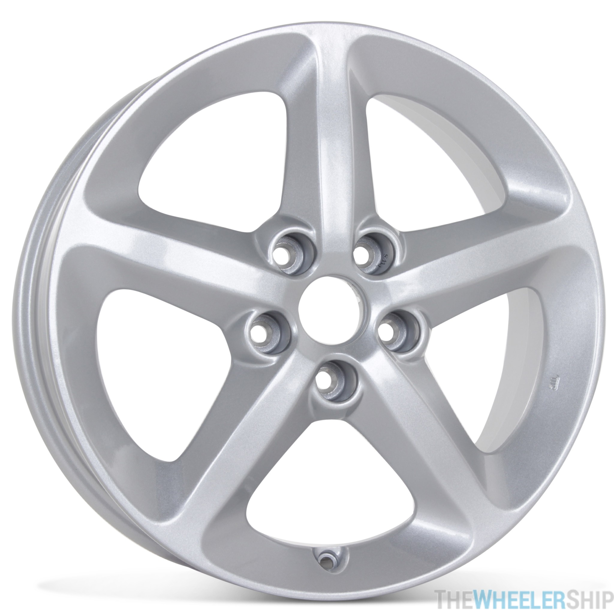 "2006-2010 Hyundai Sonata Wheels for Sale   17"" Hyundai Wheels"