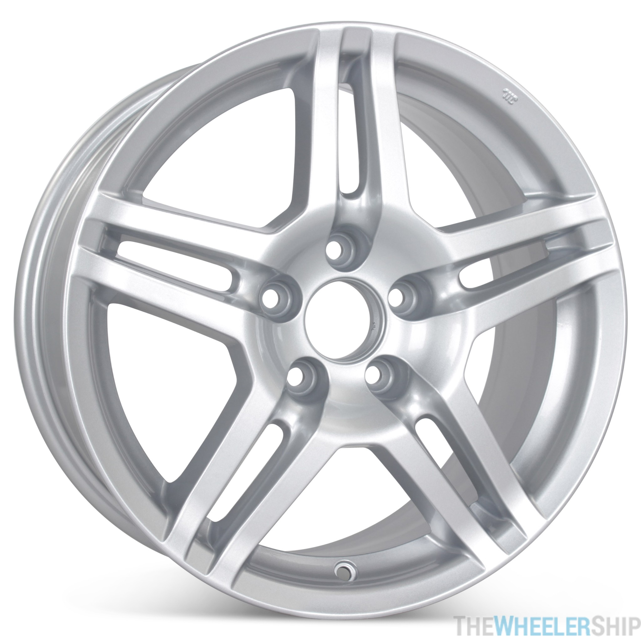"""17"""" 08 TL Wheels For Sale"""