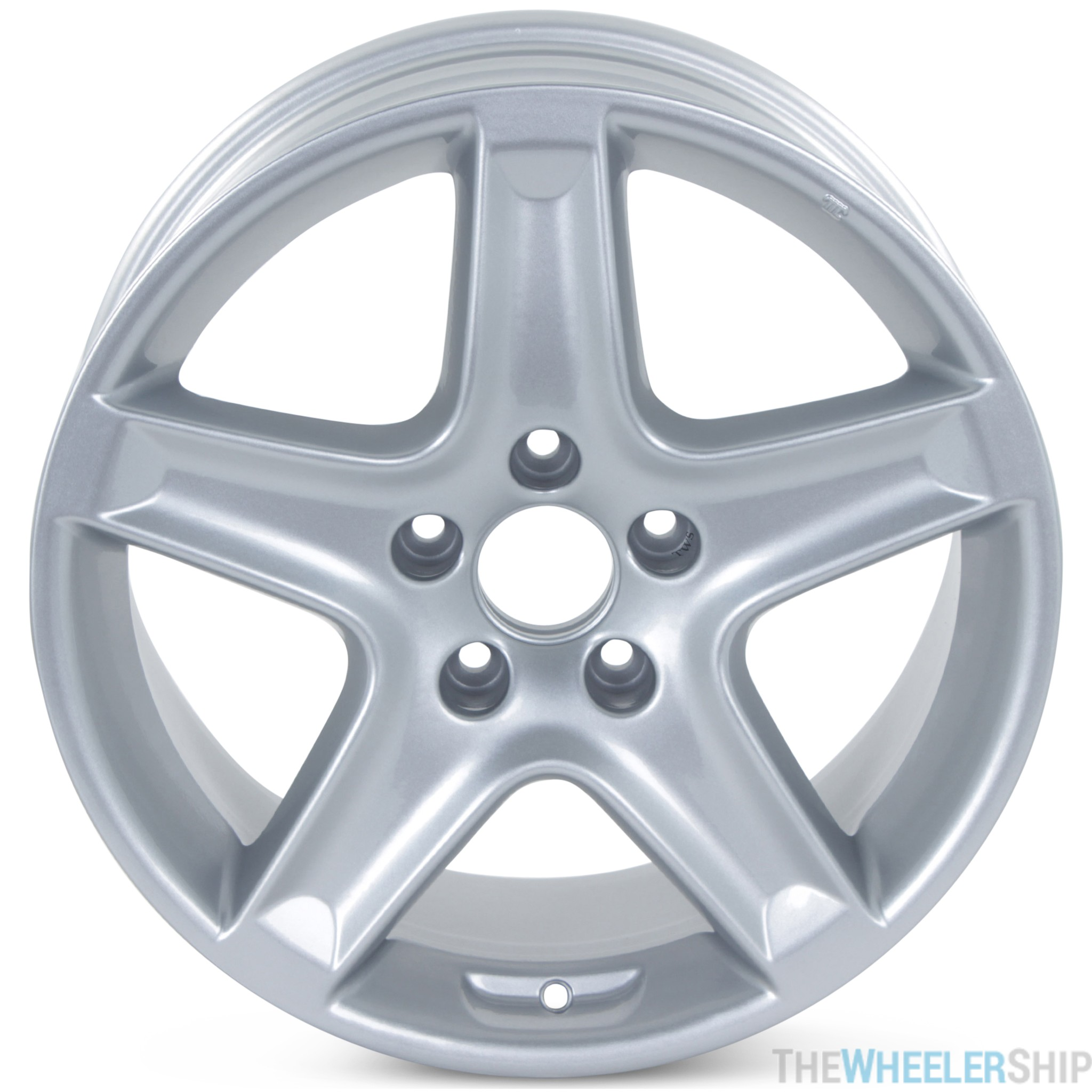 2005-2006 Acura TL Wheels For Sale