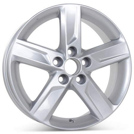 "New 17"" x 7"" Replacement Wheel for Toyota Camry 2012 2013 2014 Rim 69604"