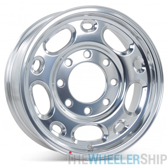 Will They Fit 60 Lug Dodge Full Size Vans And Do They Come With The Magnificent Dodge 8 Lug Bolt Pattern