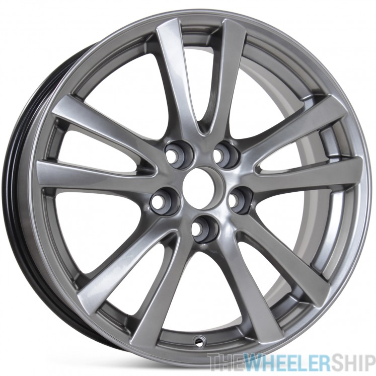 """2006 Lexus Is 250 Awd For Sale: New 18"""" X 8"""" Replacement Wheel For Lexus IS250 IS350 2006"""