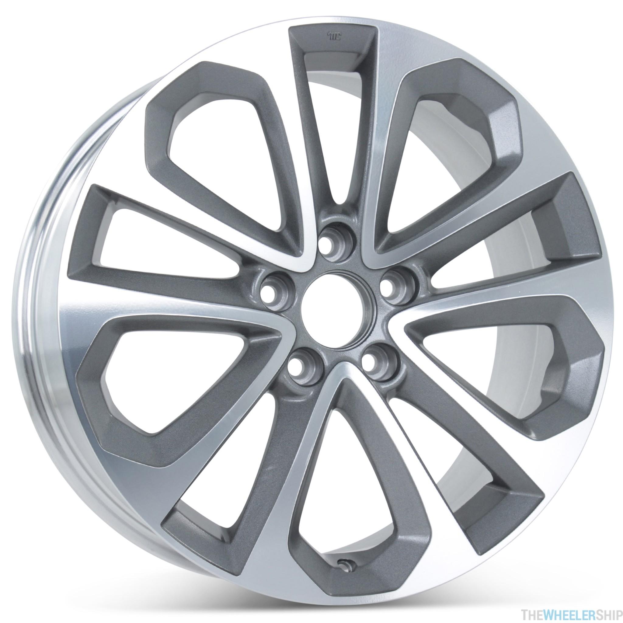 makfahrglossblack product gloss volvo fahr alloy rims route black wheels