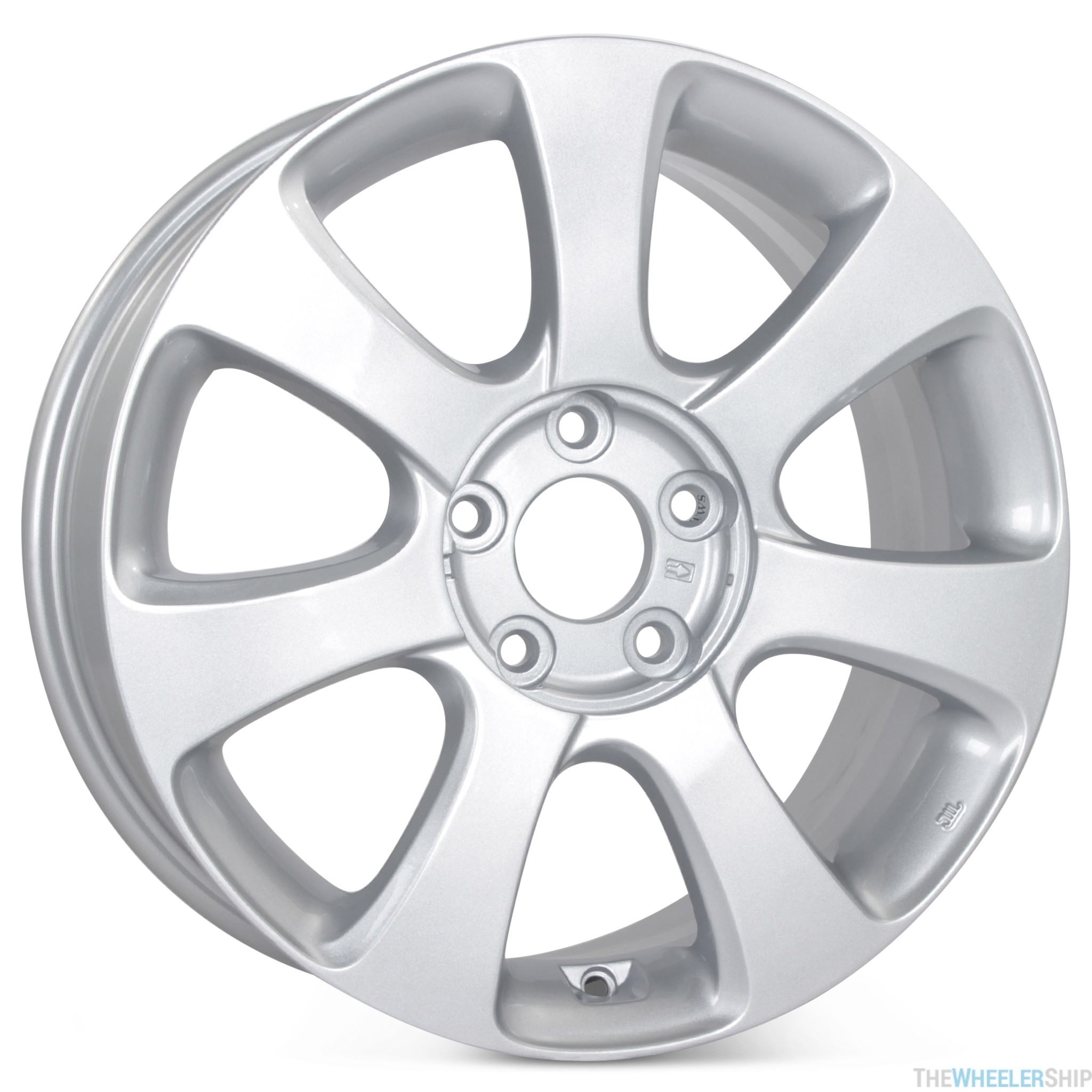 2011 2012 hyundai elantra rims hyundai elantra alloy wheels ML350 Rims AMG