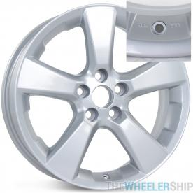 "New 18"" Wheel for Lexus RX330 RX350 2004 2005 2006 2007 2008 2009 Rim 74171 Custom"