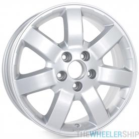 "Brand New 17"" x 6.5"" Replacement Wheel for Honda CR-V 2006 2007 2008 2009 Rim 63928"
