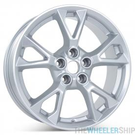 "New 18"" x 8"" Alloy Replacement Wheel for Nissan Maxima 2012-2014 Rim 62582"