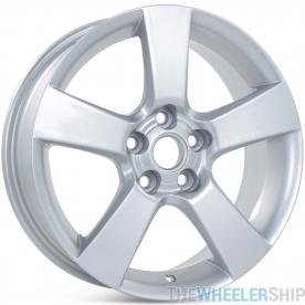 "Set of 4 New 16"" x 6.5"" Wheels for Chevrolet Cruze 2011 2012 2013 2014 2015 2016  Rim 5473"