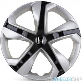 "OE Genuine Honda Civic 16"" Hubcap Wheel Cover 2016 2017 2018 2019  44733TBAA13"