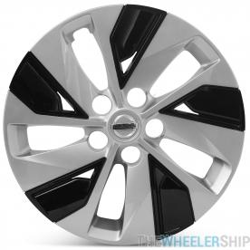 "OE Genuine Nissan Altima 16"" Hubcap Wheel Cover 2019 2020 403156CA0B"