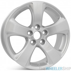 """New 17"""" Replacement Wheel for Toyota Sienna  2012 2013 2014 2015 2016 2017 Rim 69584"""
