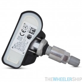 TPMS Wheel Sensor OE Original Mercedes A 000-905-00-30 Fits All models of Mercedes 2014-2018