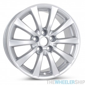 """Brand New 17"""" x 8"""" Replacement Wheel for Lexus IS250 IS350 2006-2008 Rim 74188"""
