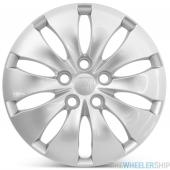 "OE Genuine Honda Accord 16"" Hubcap Wheel Cover 2008 2009 2010 2011 2012 44733TA5A00"