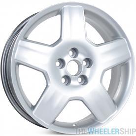 "New 18"" x 7.5"" Alloy Replacement Wheel for Lexus LS430 2004 2005 2006 Rim 74179"