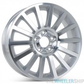"New 17"" x 7"" Alloy Replacement Wheel for Mercury Milan 2006 2007 2008 2009 Rim 3632"