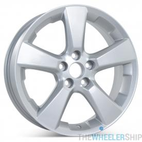 "New 18"" Wheel for Lexus RX330 RX350 2004 2005 2006 2007 2008 2009 Rim 74171"