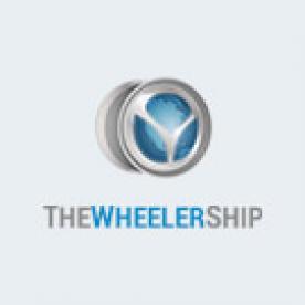 "20"" Wheel for Jeep Grand Cherokee 2011-2013 Rim"
