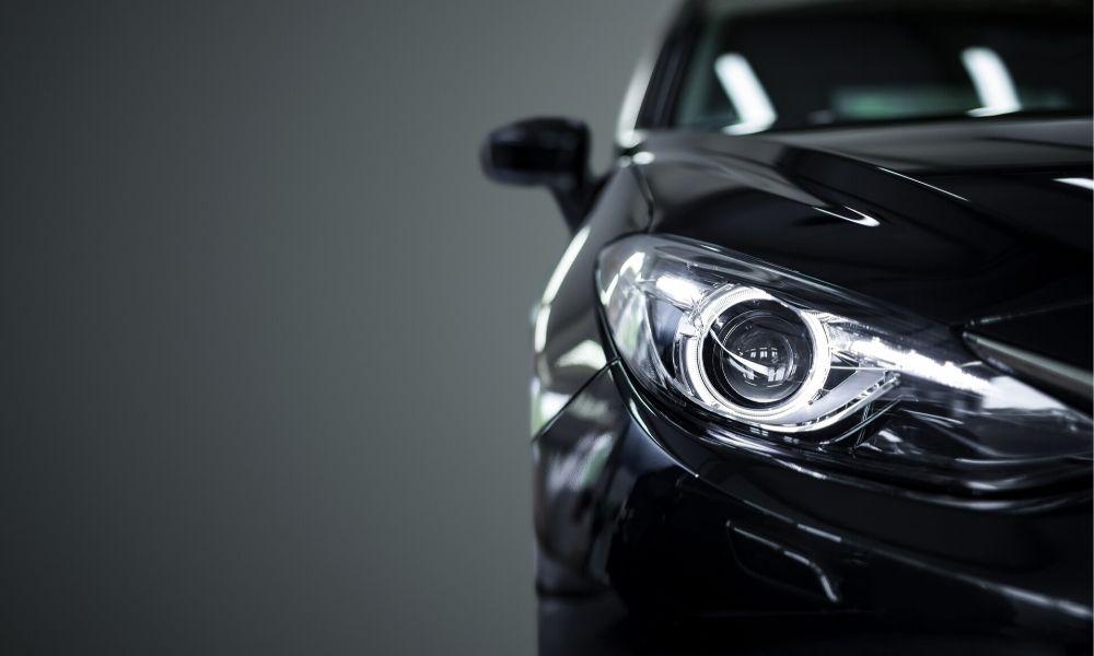 The History of the Hyundai