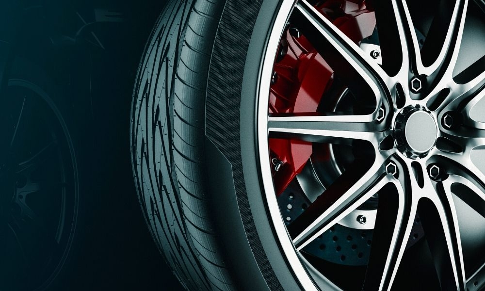 How Does Your Car's Wheel Size Affect Its Performance?